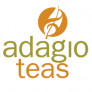 Almond Oolong
