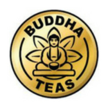 Buddha Teas 150x150