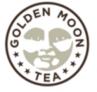 Jasmine Pearls (Golden Moon Tea)